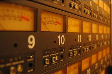 Prodigy Audio Resources