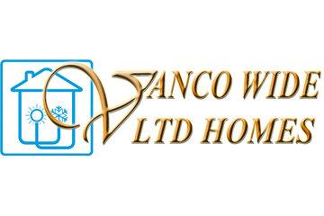 Vanco Wide Ltd. Homes
