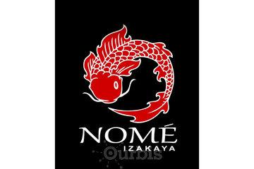 Nomé Izakaya