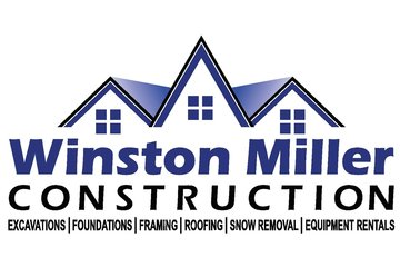 Winston Miller Construction Inc.