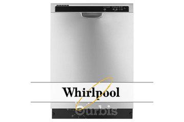 Pete's Appliance Repair in Vancouver: Whirlpool Appliance Repair
