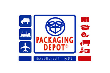 Packaging Depot