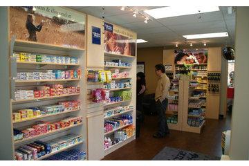 Medicine Shoppe 310