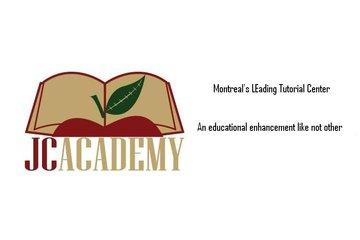 AA+ J.C. Academy TUTORING LASALLE MONTREAL TUTORING