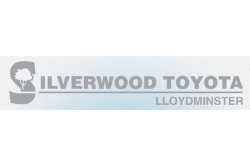 Silverwood Toyota