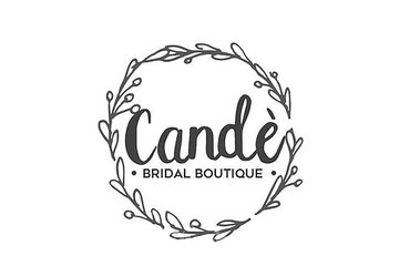 Cande Bridal Boutique
