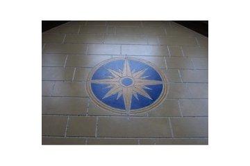 Concrete Artisans Inc