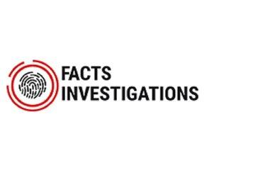 Facts Investigations - Private Investigator Oakville