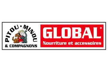 PITOU MINOU & COMPAGNONS / GLOBAL