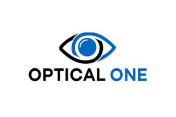 Optical One