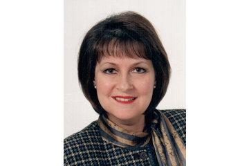 Carole Guerra Hypnologue