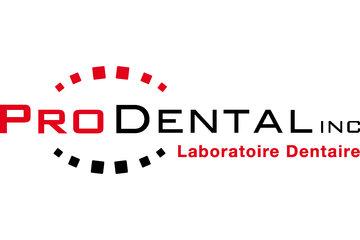 Prodent Laboratoire Dentaire