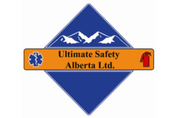 Ultimate Safety Alberta