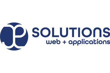 JPL Consulting Services and Web Solutions Inc.