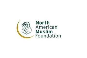 North American Muslim Foundation
