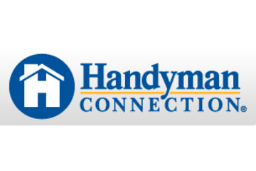 Handyman Connection Saskatoon