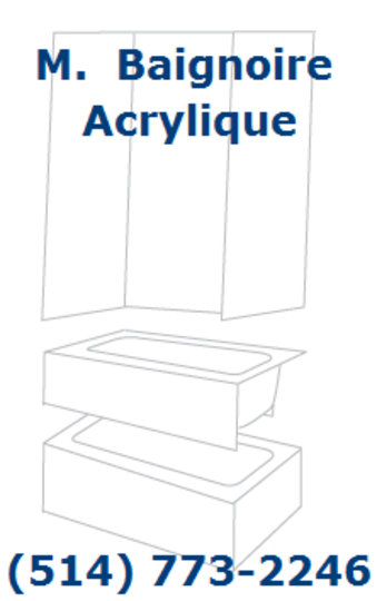 acrylique laval qc ourbis. Black Bedroom Furniture Sets. Home Design Ideas