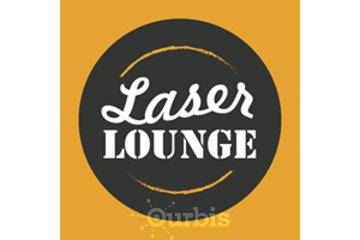 Laser Play Inc.