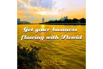 Flewid Inc. in Ottawa