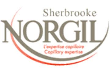 Norgil Sherbrooke