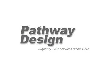 Pathway Design & Mfg Inc