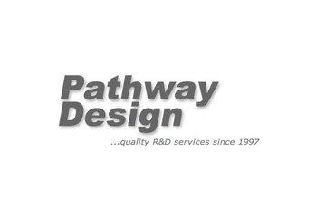Pathway Design & Mfg Inc in North Vancouver: Pathway Design & Mfg Inc