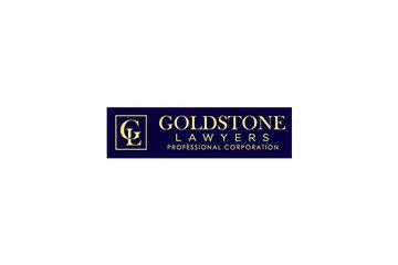 Goldstone Lawyers Professional Corporation