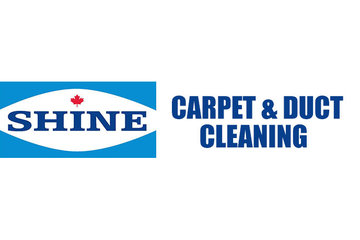 Shine Carpet Cleaning