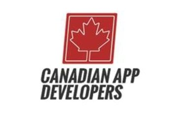Canadian App Developers