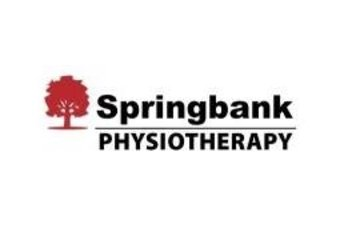 Springbank Physiotherapy