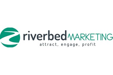 Riverbed Marketing in Vancouver