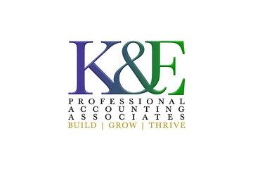 K&E Professional Accounting Associates