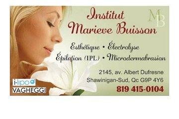 Institut Marieve Buisson