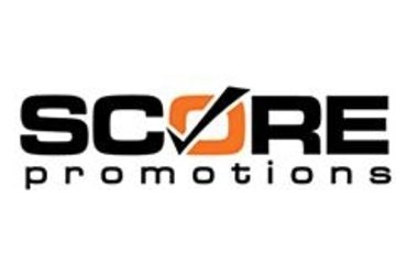 promotionsseo