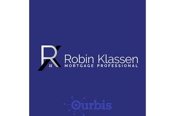 Robin Klassen Mortgage Professional