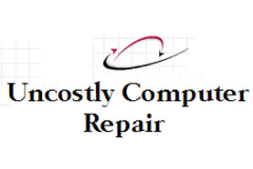 Uncostly Computer Repair
