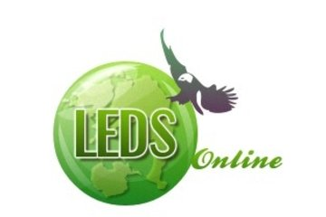 Leds Online Canada