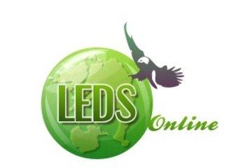 Leds Online Canada à Montréal: LedsOnline.ca