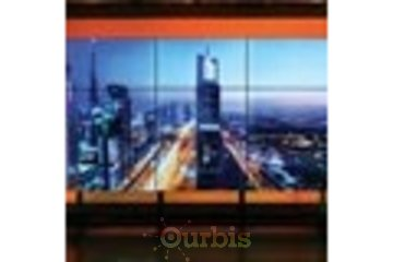 Smartek Technology & iQiosk Services