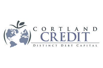 Cortland Credit Group Inc