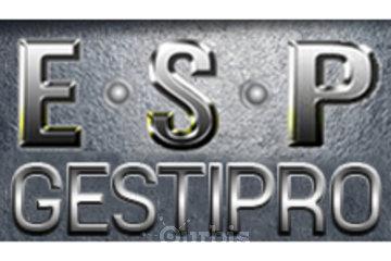 ESP Gestipro