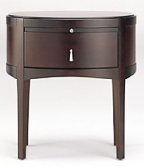 berkshire furniture  mississauga on ourbis