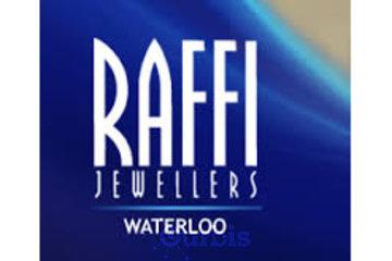 Raffi Jewellers Inc