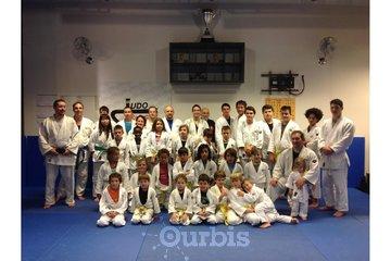 Judo Rive-Sud à unknown: Auto-défense pour femmes