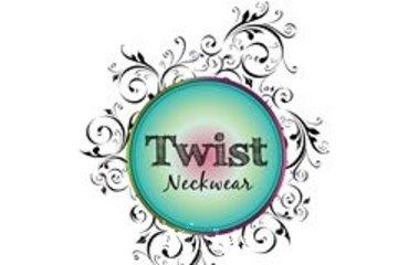 Twist Neckwear