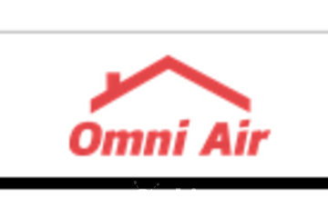 Omni-Air in KIRKLAND