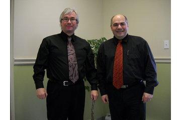 Dumais Poitras avocats à La Baie