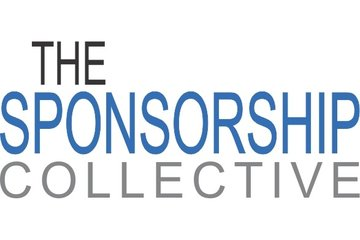 The Sponsorship Collective