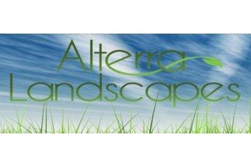 Alterra Landscapes