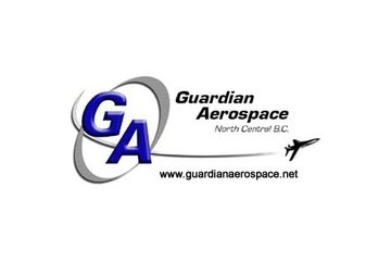 Guardian Aerospace Holdings Inc